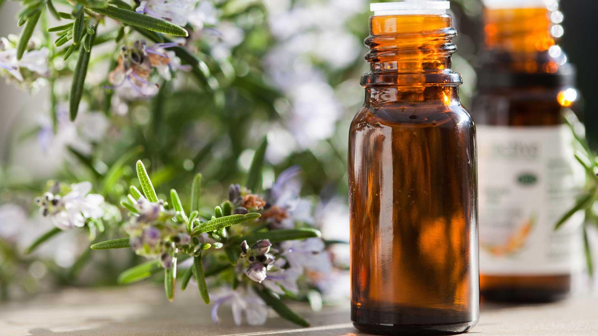 aromatherapie-aubigny-les-clouzeaux